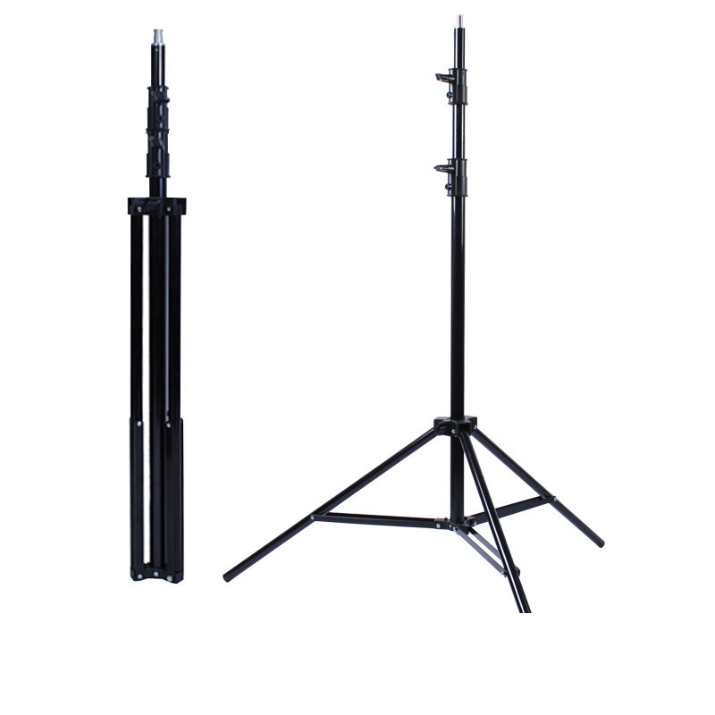 Hot Background Frame Photography Studio Shooting Light For Photographic Equipment 110-288CM
