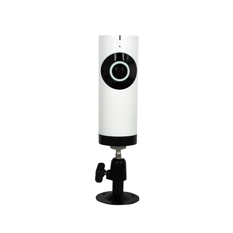 Fashion High-definition Web Camera Smart Voice Recorder Security Camera Mini-camera UG1299-A2