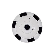 UG1399 Wireless Network Camera Intelligent Monitoring Camera Wireless Network Surveillance Camera