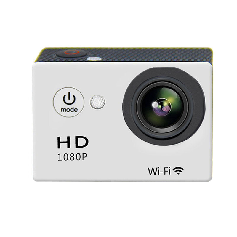 Hot Sale Outdoor Panoramic Sport Camera N9se