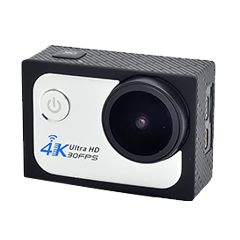 New Style Camera Action Camera WIFI Sport Camera Q5H-3