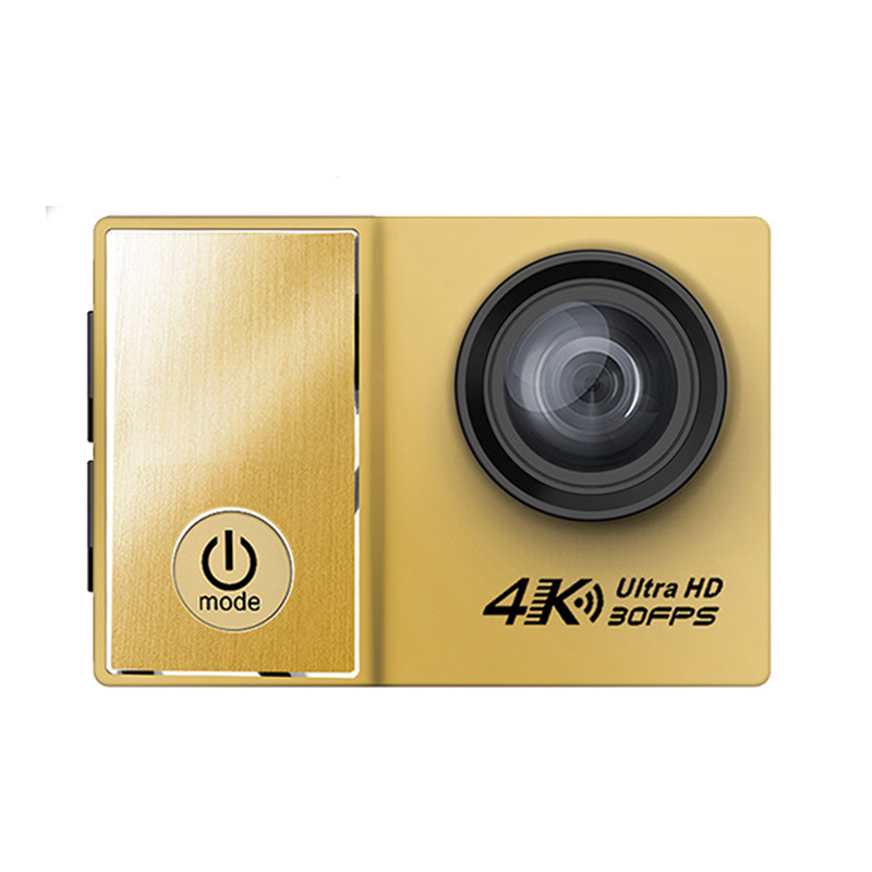 High Definition Mini Action Camera Sport Video Camera C5