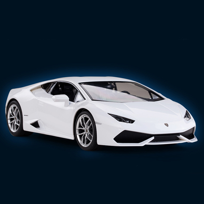 astar R/C 1:14 Lamborghini Stylish Cool Car Model RC Battery Operated Cars For Children 70840