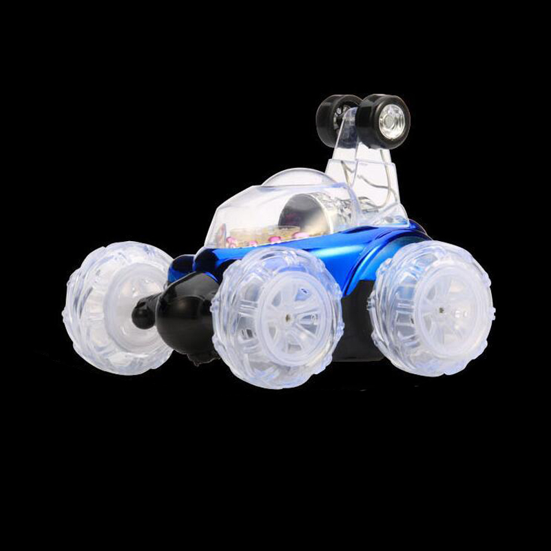Medium Size Children Electric Plastic Car Music Light Car Toy