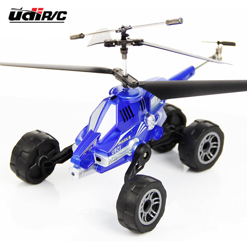 YD High Quality RC Helicopter Electric Remote Control Missile Helicopter Boy Children Toy