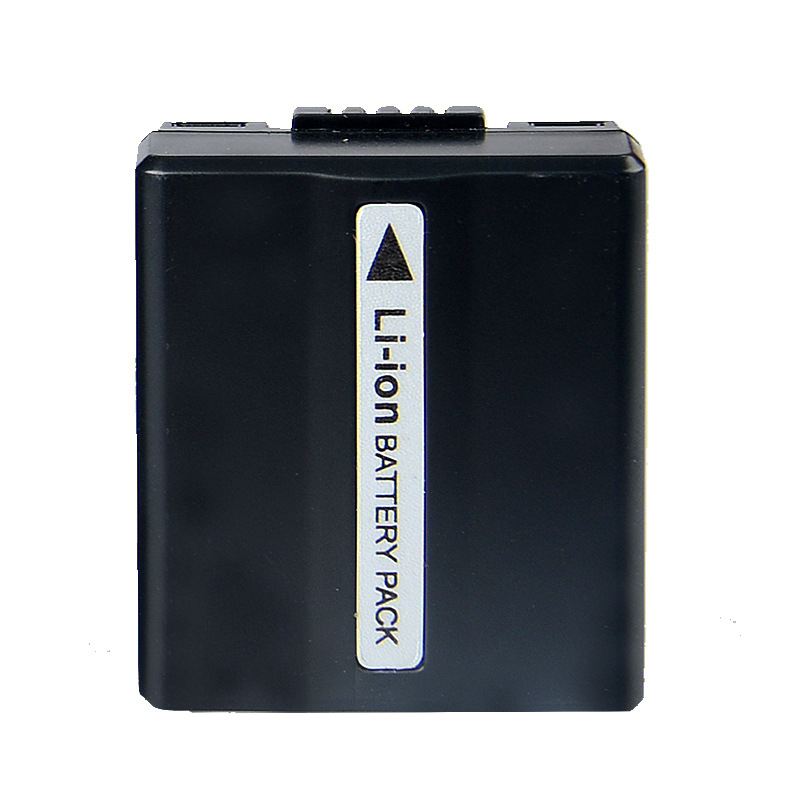KingMa 700mAh VW-VBD070 CGA-DU07 Camera Battery For PANASONIC