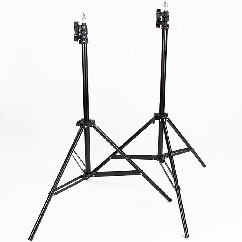 2.6*3 Meters Background Frame Photographic Studio Equipment