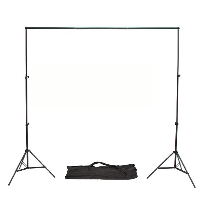 2*2 M Photography Background Frame Photography Studio Shooting Equipment
