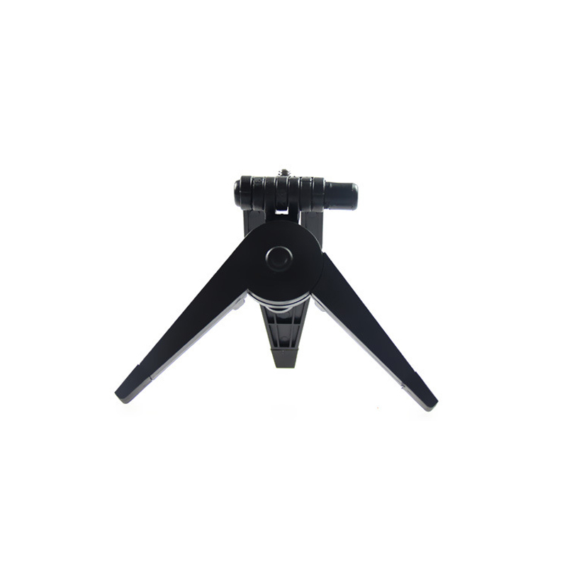 Portable Folding Mini Tripod for Canon Nikon Camera DV Camcorders