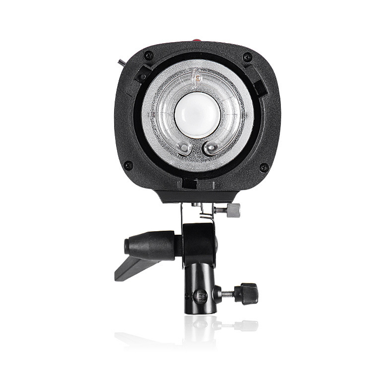 Tolifo Professional Studio Lights Advertising Products Photography Equipment