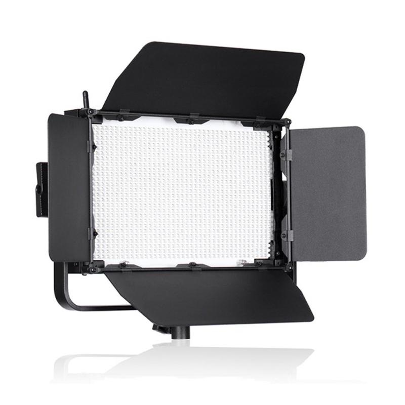 Tolifo Professional LED Photography Fill Light Lamp CK-1040S