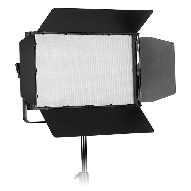 Tolifo High Quality Fill Light LED Video Light Photography Camera GK-3200HS