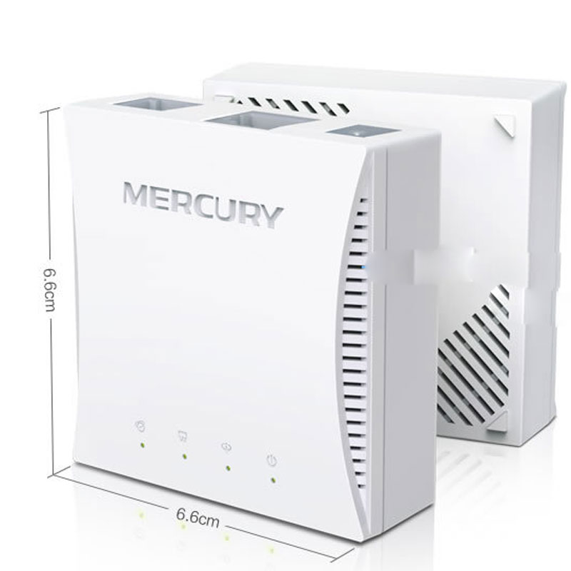 NEW Mercury Modem MD880S Modens ADSL2+ Modem Computer Modem 24Mbps Broadband External Wireless Wifi Router Repetidor Wifi CDMA