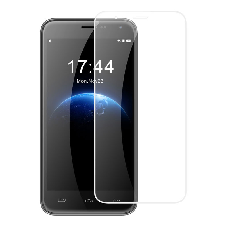 "HOMTOM HT3 5"" 1+8G MTK6580 Quad Core Mobile Phone"