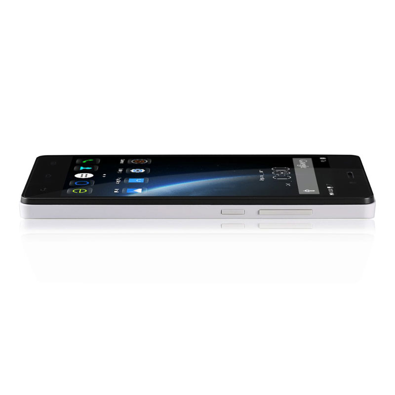 "Doogee X5S 5.0"" 1+8G MTK6735 Quad Core Mobile Phone"
