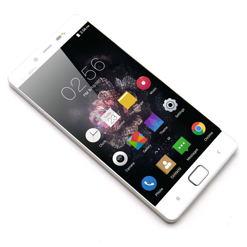 Leagoo Elite1 5.0