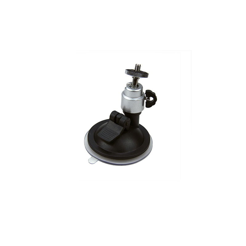 Strong Fixed Suction Cup Bracket For Mobile Phones HM180