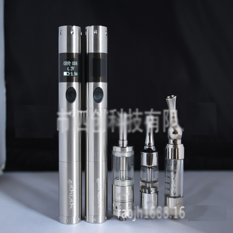 Original High Quality Atomizer Electronic Cigarette Kits Eshish SC01