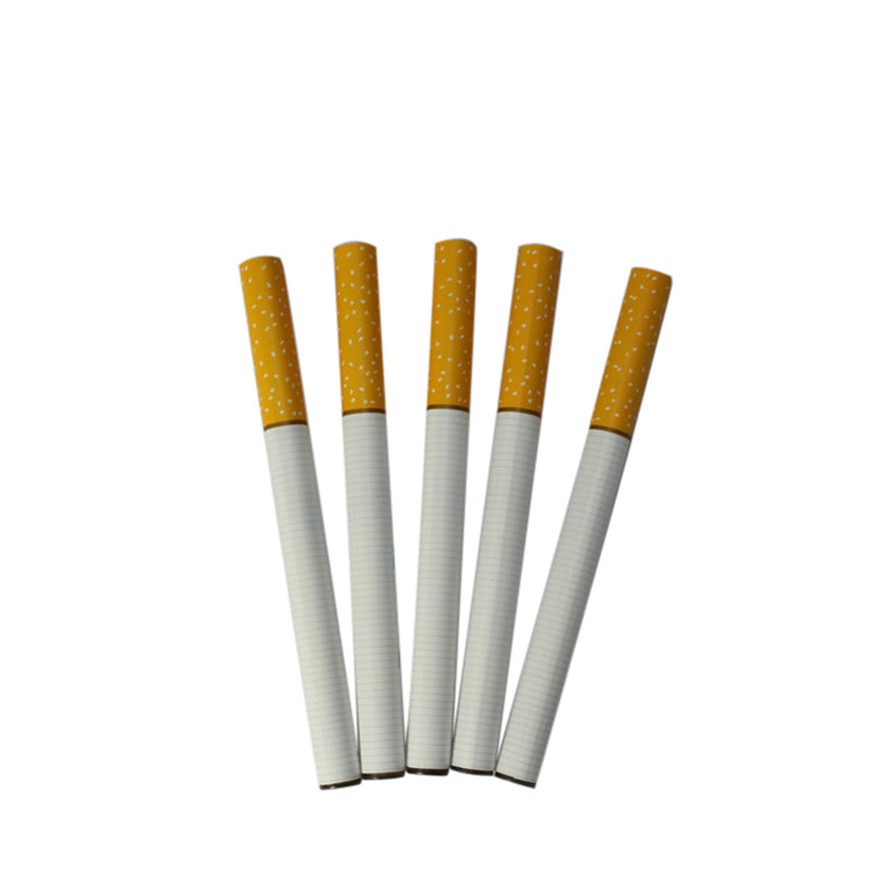 Top Quality Disposable Electronic Cigarette SC-01