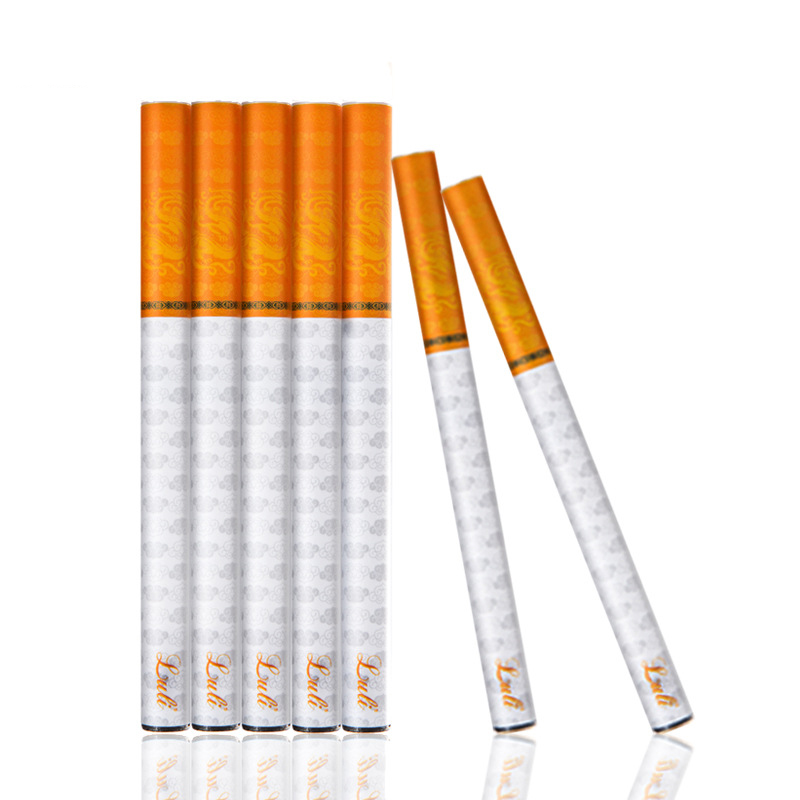 New Style Disposable Mini Electronic Cigarette SC006