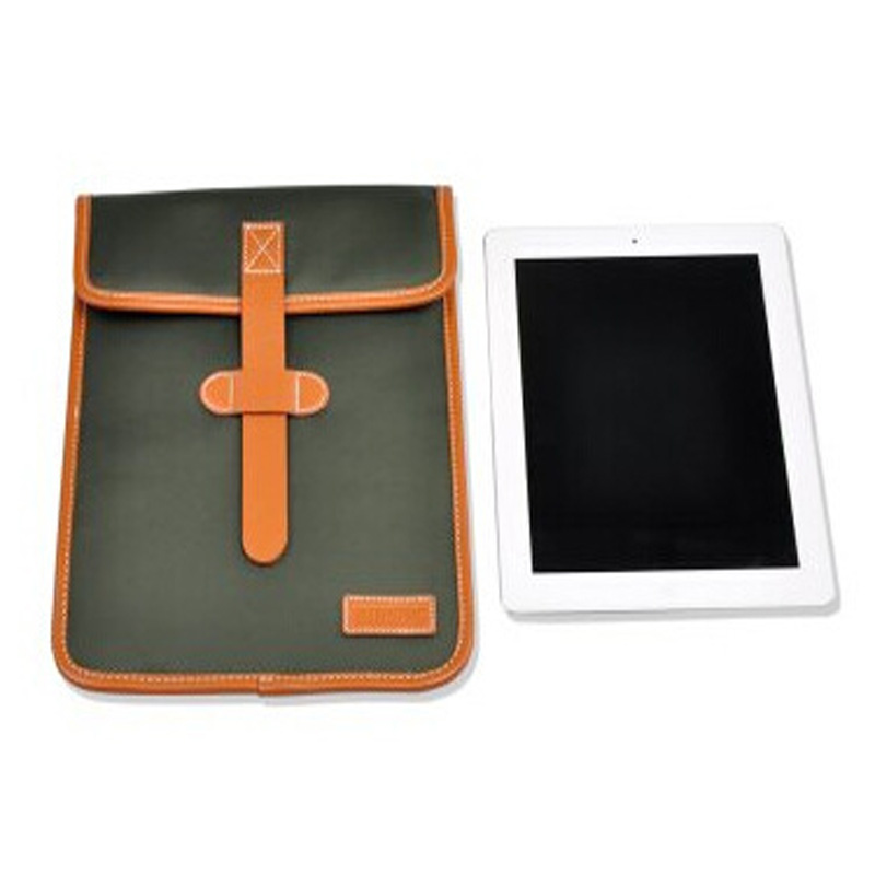 binsing waterproof ipad protective case Apple Tablet PC Case ipad pocket