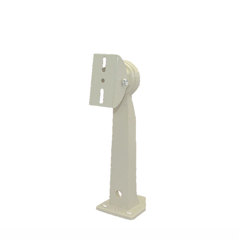 Camera Stand CCTV Duckbill Paint Bracket for Waterproof Surveillance Security Camera