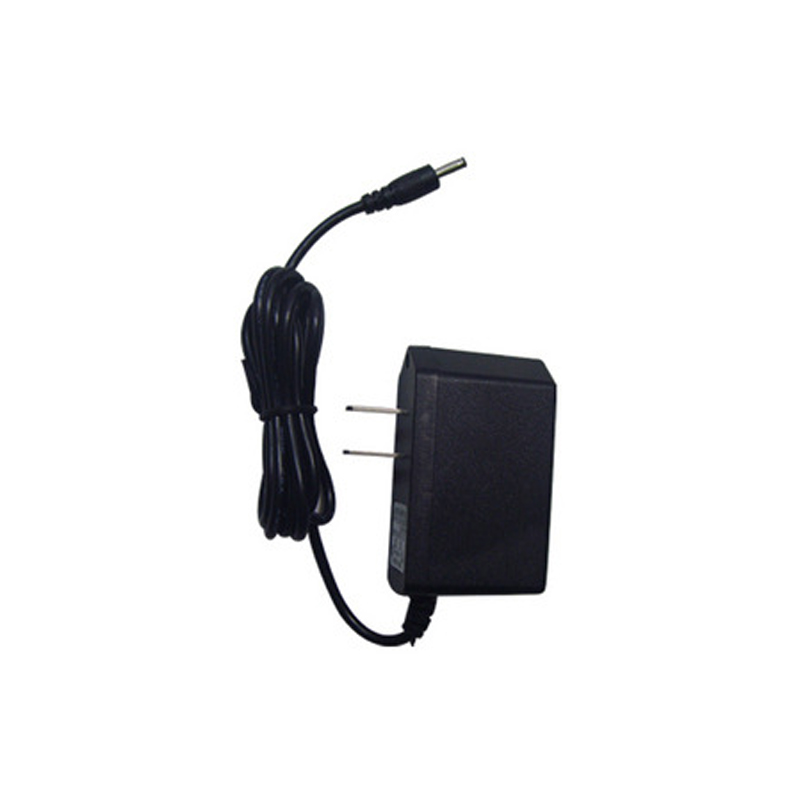 High Quality AC 100-240V Converter Adapter DC 5V 2A 2000mA Charger US Plug