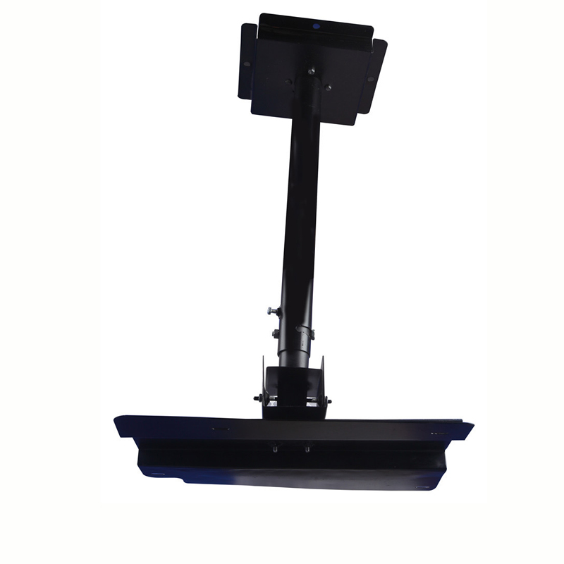 High Quality Projector Hanger Camera Tripod Capability Metal Wall Mounting DH-gc01