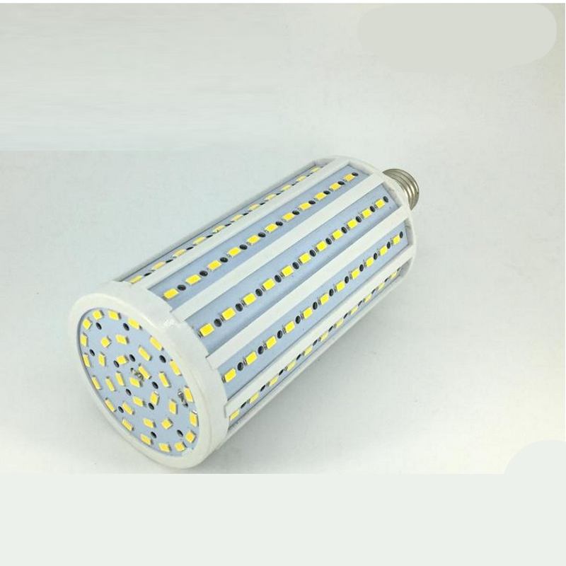 Super Bright Led Corn Light 20W 45W 5730 E27 Corn Bulb Lamp Pendant Lighting Chandelier Ceiling Spot Light