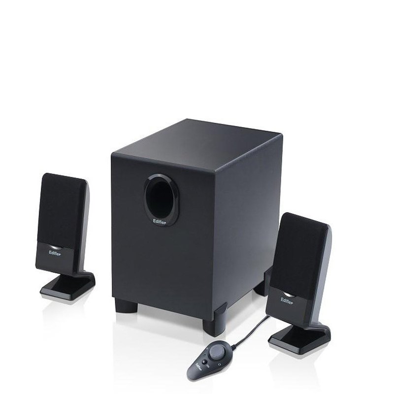 High Quality Loudspeaker for Desktop Computer R101T06