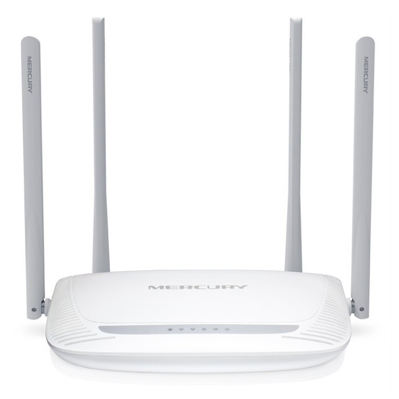 Hot Sale Wireless Wifi Router Transmission 300Mbps Router MW325R