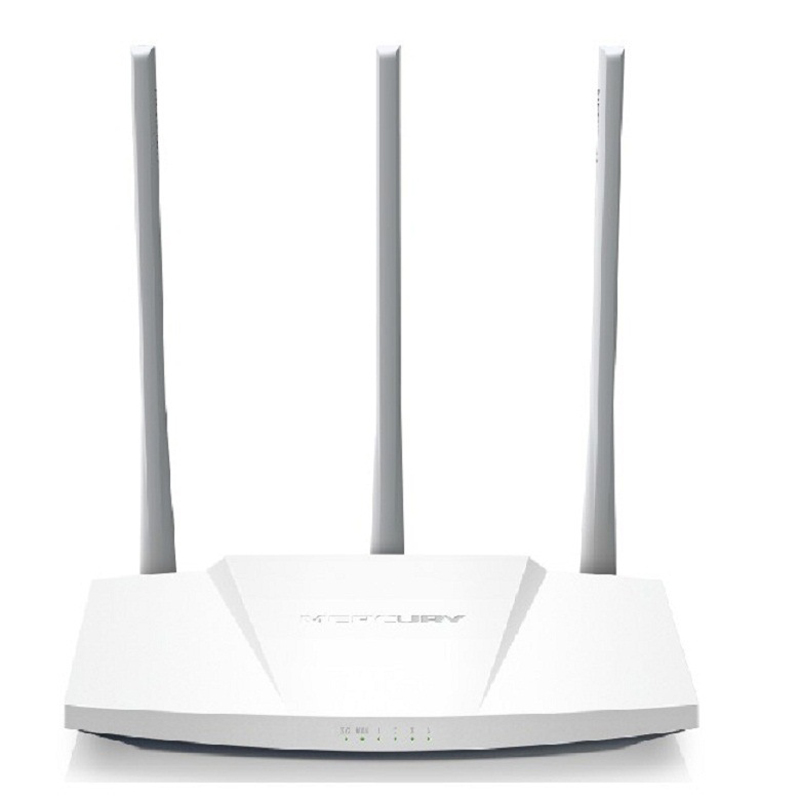 High Quality Transmission 300Mbps Router Wireless Wifi Router MW310R