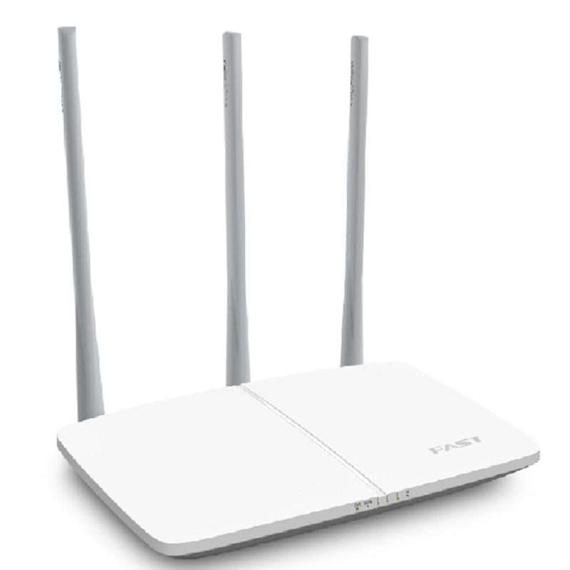 Original 300Mbps Router Wireless Wifi Router for Home Office FWR310