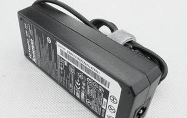 Hot Sale 20V 3.25A Laptop Power Adapter Power Supply For IBM