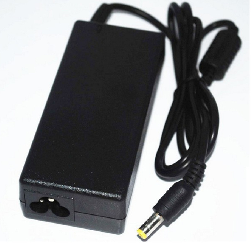 High-end 19V 3.42A Laptop Power Adapter Power Supply For TOSHIBA