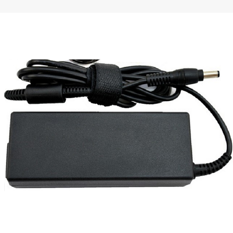 Top Quality Laptop Power Adapter Power Supply 19V 3.95A For TOSHIBA