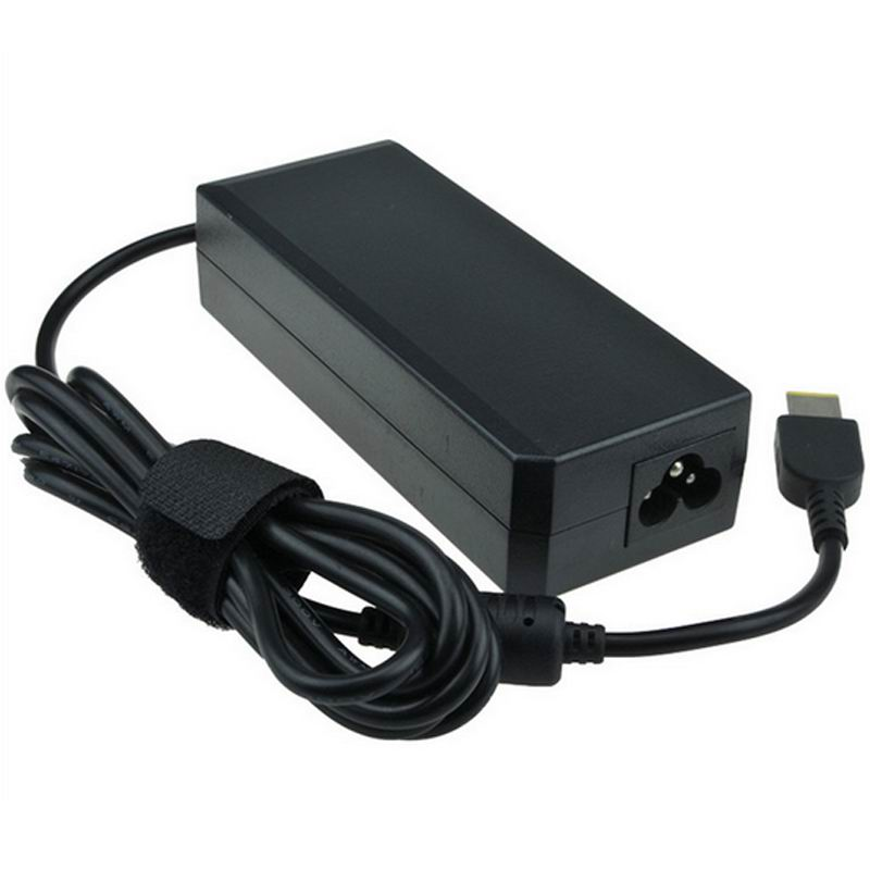 High-end 20V3.25A Laptop Power Adapter Power Supply For Lenovo