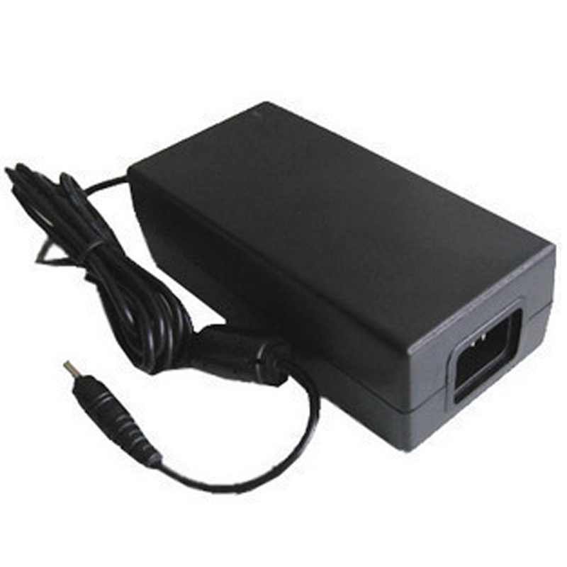 New Power Supply Charger AC Converter Adapter For LCD Monitor 12V 4A
