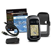 GPS & Accessories