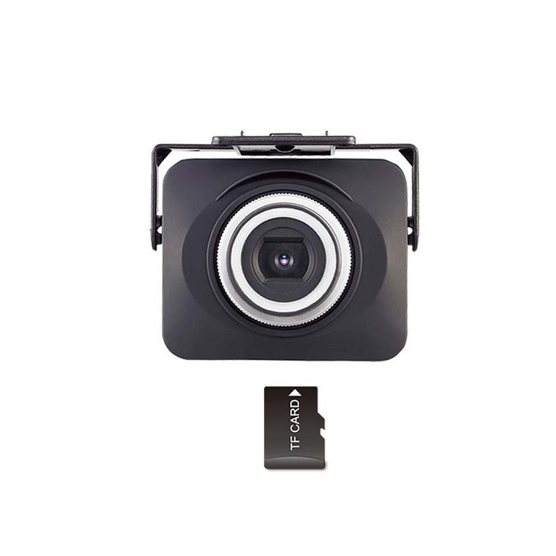 MJX C4008 FPV WIFI Camera for X101/X600 RC Quadcopter Camera