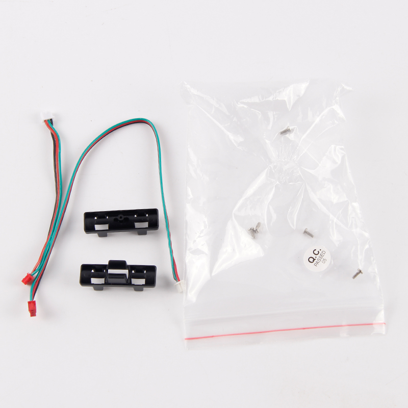 RC Quadcopter Camera Spare Parts MJX C4015 FPV 0.3MP Camera For X400X600X101X102X800