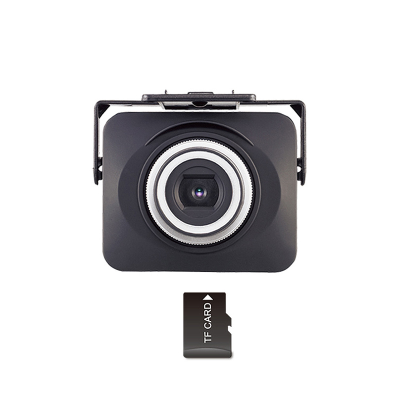 MJX C4018 Camera FPV 720P Real Time Aerial Camera 1.0MP for X101 X600 X400 X102