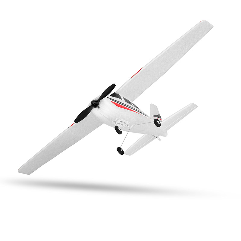 Wltoys 2.4G 3CH Remote Control Airplane Fixed Wings Plane F949
