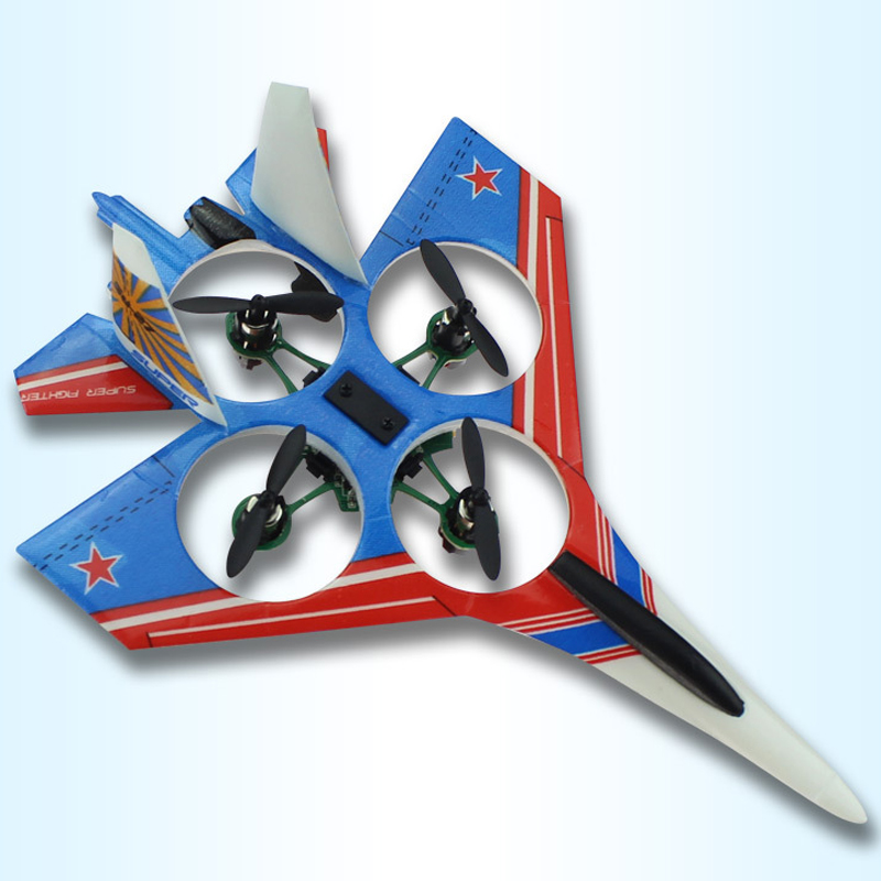 High Speed RC Airplanes 2.4G USB Charging Airplanes CX-12ABCD