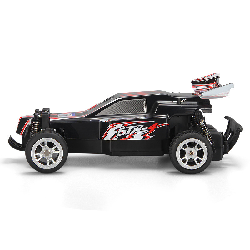 WLtoys 1:24 2.4Ghz High Speed Radio Remote Control Off-Road RC Car L333
