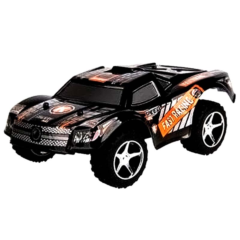 Amazing WLtoys High Speed 2.4G mini 5 Level Speed Shift RC Car L939