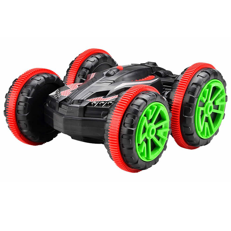 High Speed Radio Remote Control Vehicle Model RC Car Toys 333-SL01B