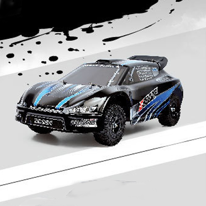 BG1506 RC Car 1/12 Drift Car 2.4G High Speed Jump Car Four Wheel
