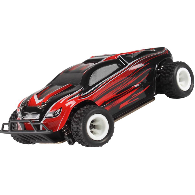Wltoys P939 1/28 RC Car High Speed 2.4G Off Road RC Drift RC Vehicles