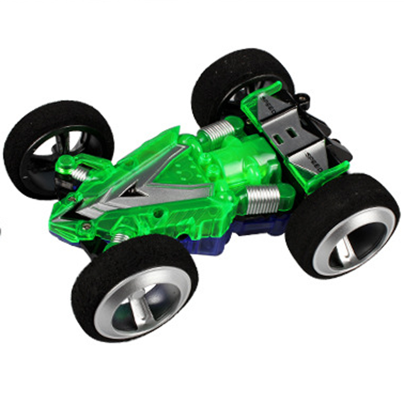Wltoys 2308 High Speed RC Car High Speed 2.4G Remote Control Vehicles